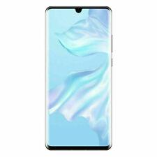 Huawei P30 Pro VOG-L29 128GB Black 8GB RAM Dual SIM (Ohne Simlock)Wie Neu