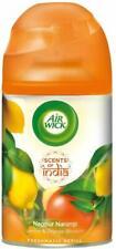 Airwick Freshmatic Scents of India Airfreshner Refill Nagpur Narangi 250 ml