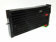 """New Holland """"10, 30 & TW Series"""" Tractor  Air Conditioning Condenser - 83930979"""