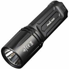 Taschenlampe Fenix TK35 UE Edition 2015, 2000 Lumen