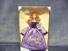 BRAND NEW IN BOX Mattel Barbie Doll 2000 Sisters Celebration w/ Krissy Barbie