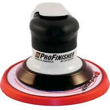 "Hutchins ProFinisher 3/32"" Offset Palm Sander 6"" - 500"