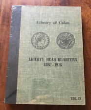 Library of Coins