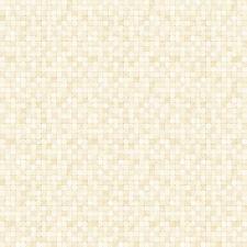 Hervorragend G67414   Natürlich FX Beige, Gold U0026 Weiß Mosaik Fliesen Effekt Galerie  Tapete