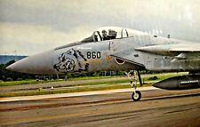 Hasegawa F-15J/DJ Eagle 201SQ 30th Anniversary. 1:72nd Scale