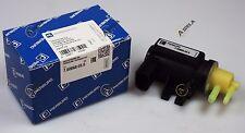 Turbo Solenoid N75 Valve for VW T5 Transporter 1.9, 2.0 & 2.5 TDI 1K0906627A