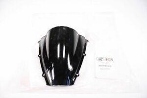 E4S Smoke Windscreen P504S 03 04 Honda CBR600RR