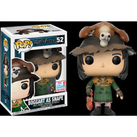 Funko pop harry potter boggart as snape figura figure tv cine toys movies