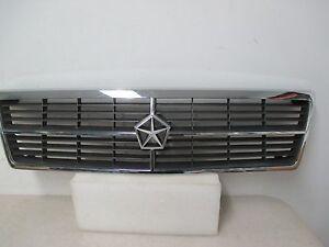 1985-89 Dodge Aries Grille NOS 4334015