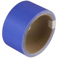 Sail Repair Tape 4.5mx50 Self Adhesive Ripstop for Tents Awnings Kites Purple