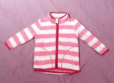 Gepunktete Baby-Jacken, - Mäntel & -Schneeanzüge für Mädchen aus Polyester