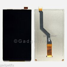 USA New OEM LCD Display Screen Replacement Parts For Motorola Droid 3 XT862