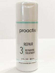 Proactiv 2oz Repairing Treatment 60 Day Proactive Step 3 Repair 02/2024 Expiry