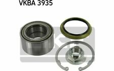 SKF Wheel Bearings Width [mm]: 39 VKBA 3935 - Discount Car Parts