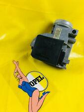 Nuevo Org Opel Sensor de Flujo Masa Aire Kadett C Ascona B Manta 2,0 E