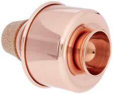 Harmon L Model Copper Trumpet Wow-Wow Mute