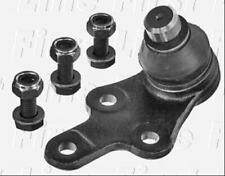 FBJ5641 FIRST LINE BALL JOINT LOWER RIGHT fits Ford Focus MK3 11-