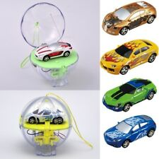 Mini Rc Car 1:67 4CH Mini Radio-Controlled Racing Vehicle 3211 Rc Car Toys with