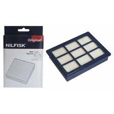Pièces détachées blancs Nilfisk pour aspirateur