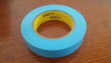 21 mm Tubeless Bicycle Wheel Rim Tape 60 yards x 21 mm
