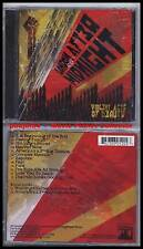 """LONDON AFTER MIDNIGHT """"Violents Acts..."""" (CD) 2007 NEUF"""