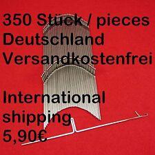 350x KH940 Nadel Brother Strickmaschine Knittingmachine needles вязальная машина