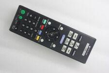 Remote For Sony BDP-BX38 BDP-BX58 RMTB110A BDPBX38 BDPBX58 Blu-ray Player