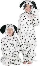 Fabric Animals & Nature Unisex Costumes