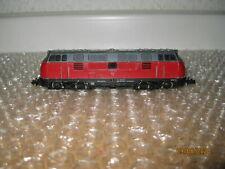 Arnold Diesellok V200-103 /T384