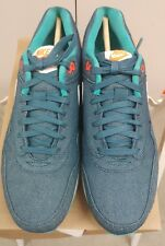 AIR MAX 1 PRM SZ 10 512033-313 AIR MAX DAY  SAFARI ATMOS PATTA PARRA POWERWALL