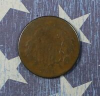 1871 2 CENT PIECE COLLECTOR COIN FREE SHIPPING