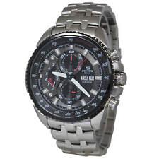 Casio Edifice EF558D-1A Watch
