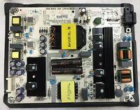 SHARP - HISENSE / Power Supply Board RSAG7.820.8349/ROH / HLL-4465WX.  *Free S/H
