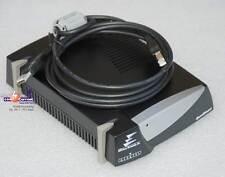 SPEED STREAM 4060 EXTERNAL USB ADSL MODEM 060-4060-001 EFFICIENT NETWORKS #K