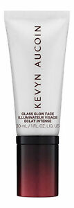 Kevyn Aucoin Glass Glow Face 1 oz Crystal Clear. Primer