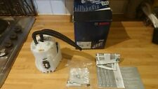 Bosch 0986580823 VR6 Fuel Pump