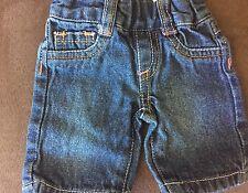 PUMPKIN PATCH BABY BORN doll & TEDDY BEAR CLOTHES Skinny Jean BNWT