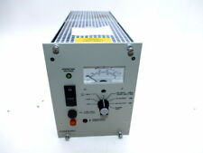 Sendetechnik Einschub Netzteil +26/+12/-19V/RF-Input/RF/IF -Output,230VAC  I142