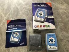 MEDICUR PRO Electromagnetic Therapy Device Chronic Pain Relief and Mobility PEMF