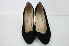 Zapatos de tacón de mujer Manolo Blahnik | Compra online en eBay