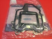 FORD BC3Z9D476D GENUINE OEM SEAL KIT GASKET