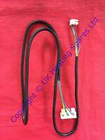 Ferroli Optimax HE 31C & 38C Flow Switch Meter Wiring Harness Lead 39846000