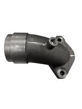 Cummins Exhaust Manifold - 3683870 NEW ISX