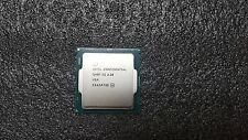 Intel ES Confidential i7 6400T LGA 1151 2.2GHz QH8F Processor