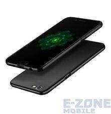 OPPO  R9S PLUS  4G LTE Black 64GB Unlocked Mobile Phone