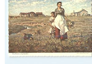 The Prairie Is My Garden Harvey Thomas Dunn The Goin Company South Dakota