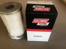 Baldwin Filters PF46235 DDER61709 R61709 Detroit Diesel Water Seperator.