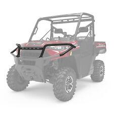 ATV, Side-by-Side & UTV Body & Frame Polaris Ranger RZR 800/570 900 xp Differential Reinforcement Plate's w/ Hardware