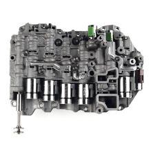 09G TF-60SN Valve Body W/SOLENOID For Jetta, Beetle, Mini Cooper, Audi TT 05-12