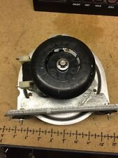 "Carrier OEM inducer Jakel HC21ZE114 Hc21ZE117 318984-753 4"" wheel Unequal Bolt P"